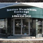 houston-numismatic